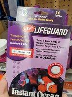 lifeguard2.jpg