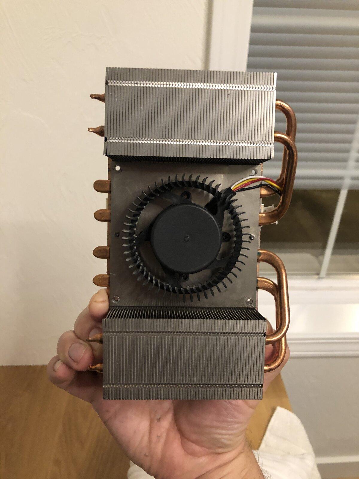 8465AFB1-ECDC-4F82-A530-0675BF96B346.jpeg